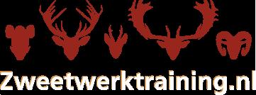 Zweetwerktraining.nl